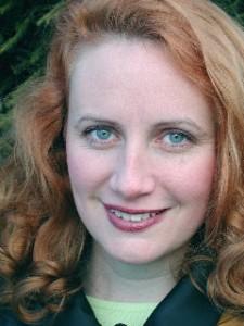 Maureen K. McCarthy
