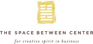 SpaceBetween_logo_FA