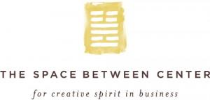SpaceBetween_logo_FA
